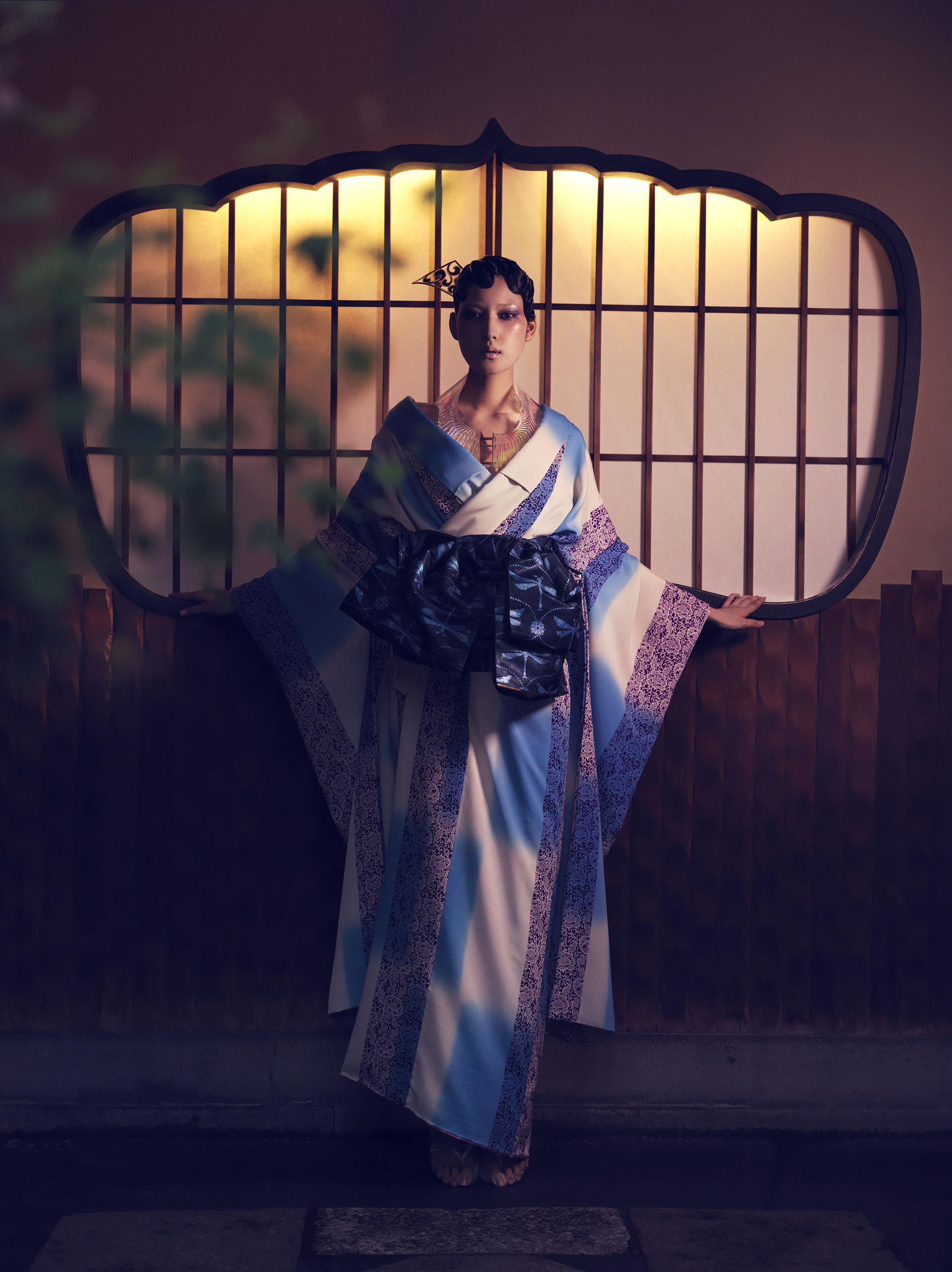 kimono-new-look-%e8%85%b0%e5%a1%9a%e5%85%89%e6%99%83-%e8%a5%bf%e5%b2%a1%e3%83%9a%e3%83%b3%e3%82%b7%e3%83%ab-2