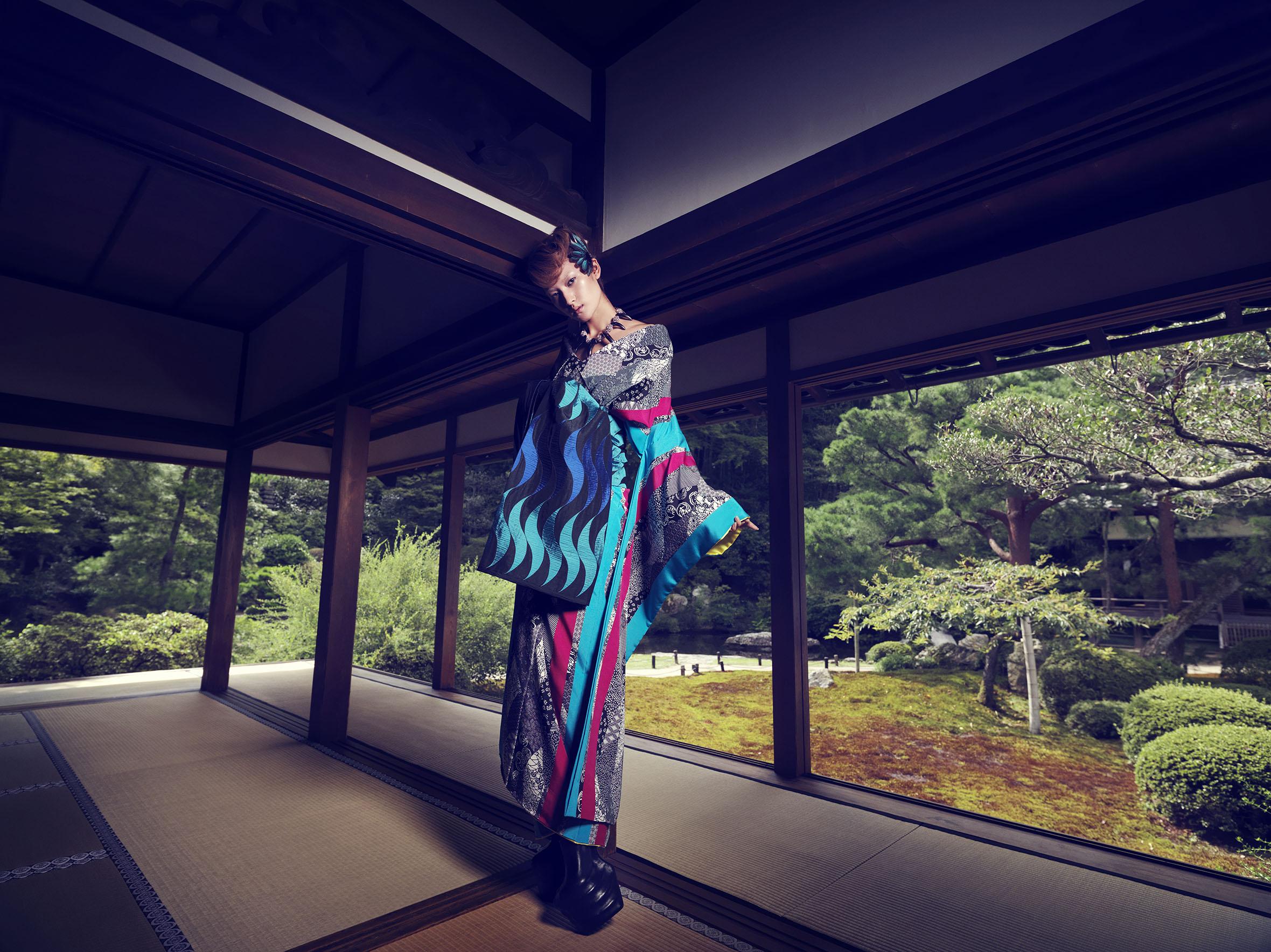 kimono-new-look-%e8%85%b0%e5%a1%9a%e5%85%89%e6%99%83-%e8%a5%bf%e5%b2%a1%e3%83%9a%e3%83%b3%e3%82%b7%e3%83%ab