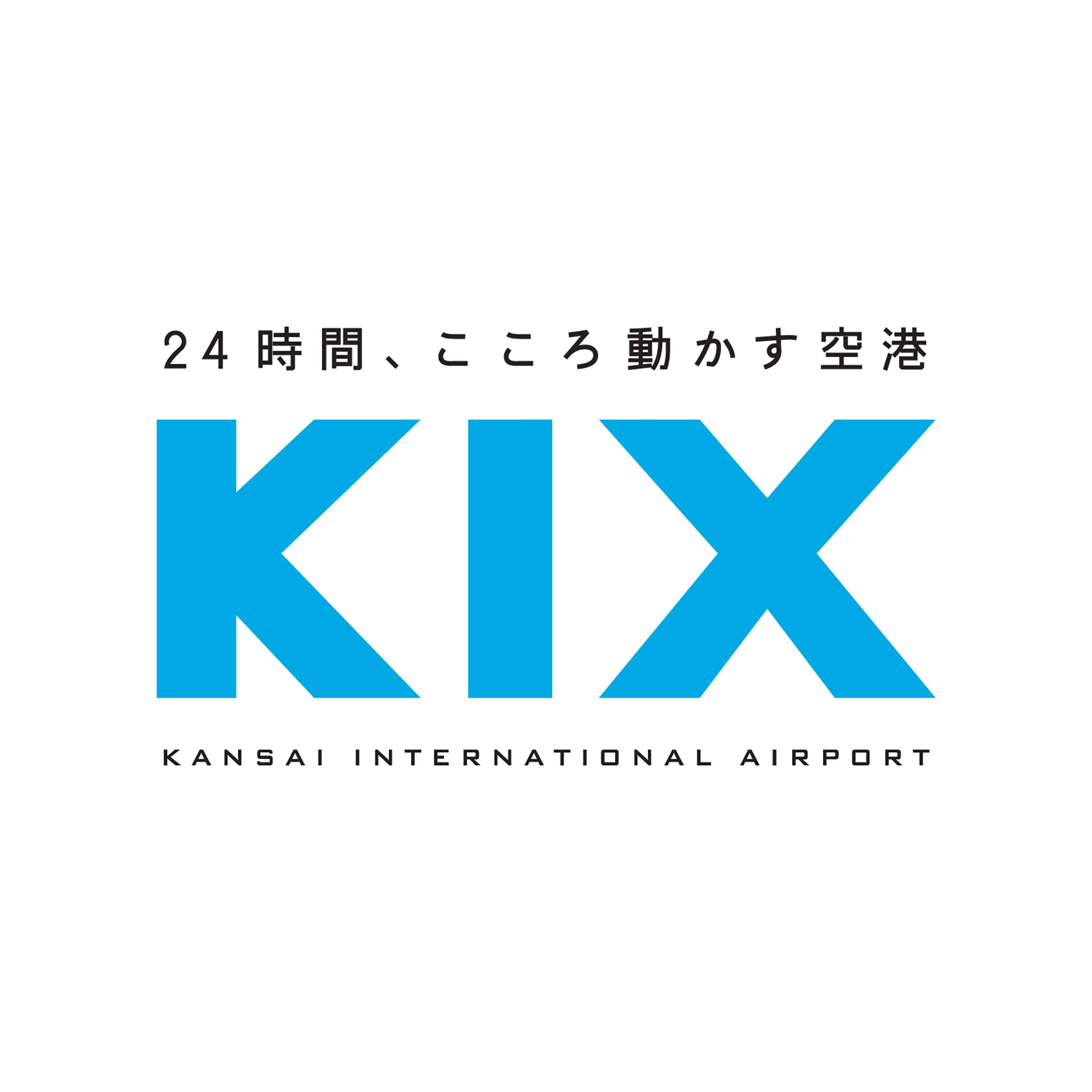 0412_KIX_logoManual_CS3_ol.ai