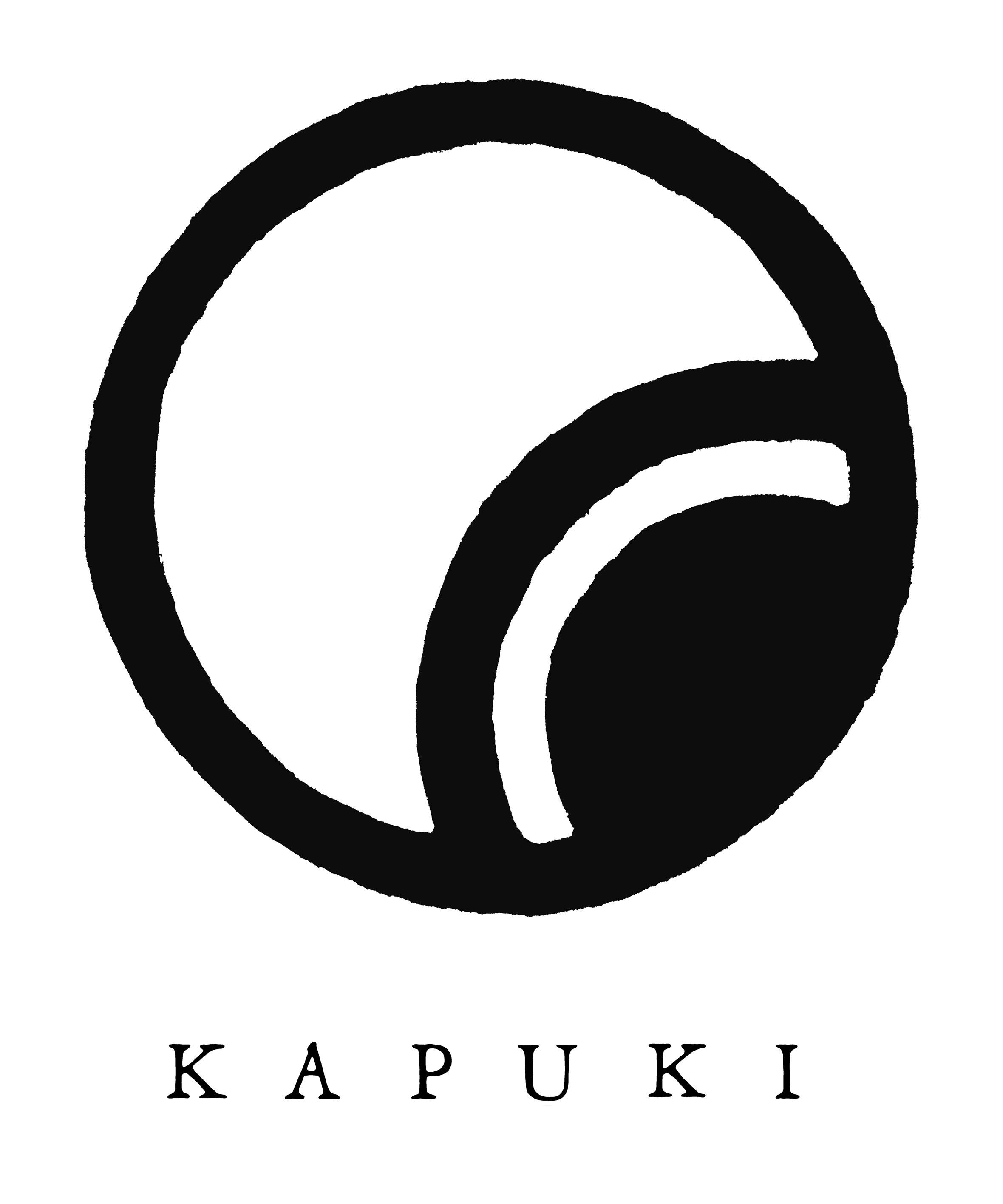 kapuki-logotype_%e8%a5%bf%e5%b2%a1%e3%83%9a%e3%83%b3%e3%82%b7%e3%83%ab
