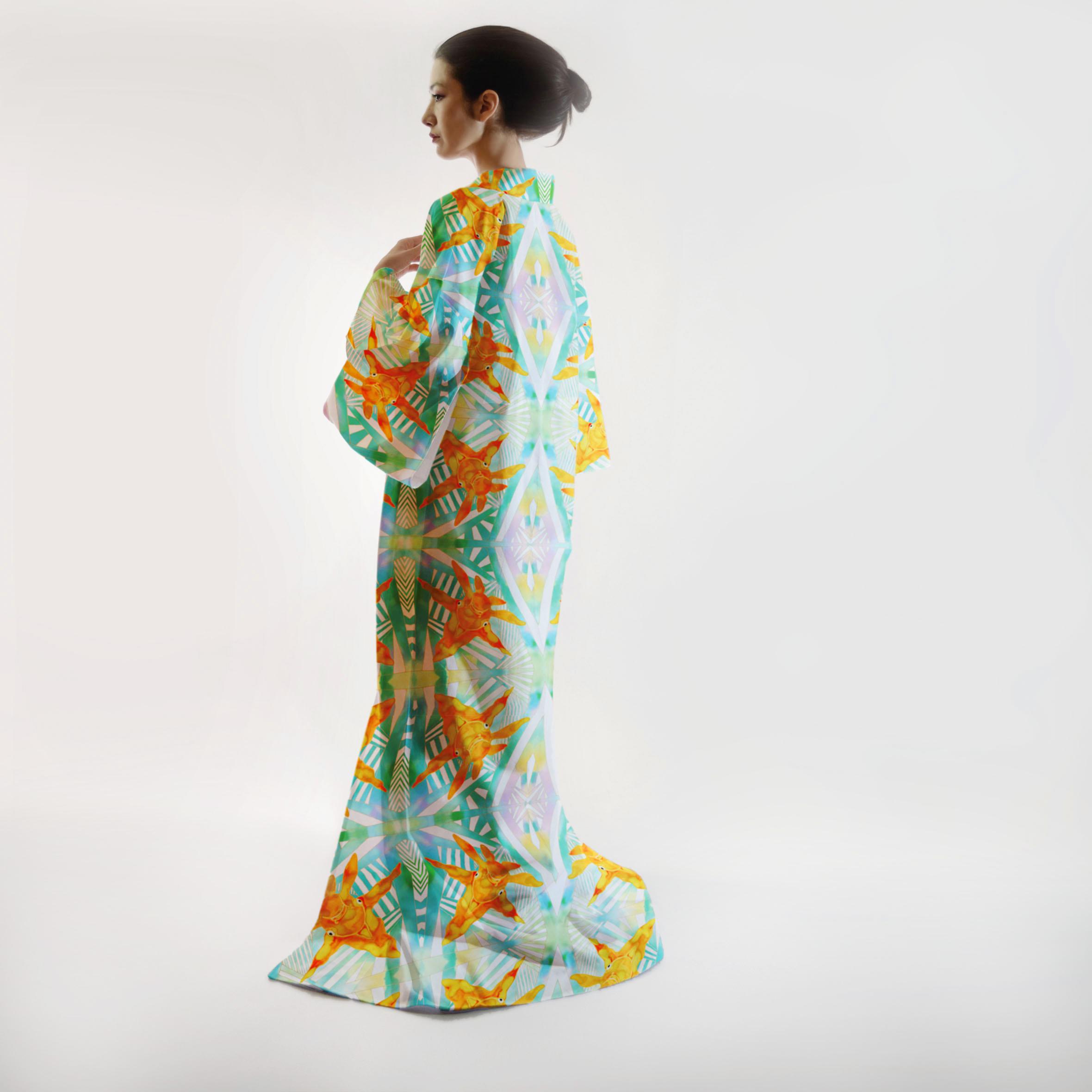rimpoo-kimono-kingyo